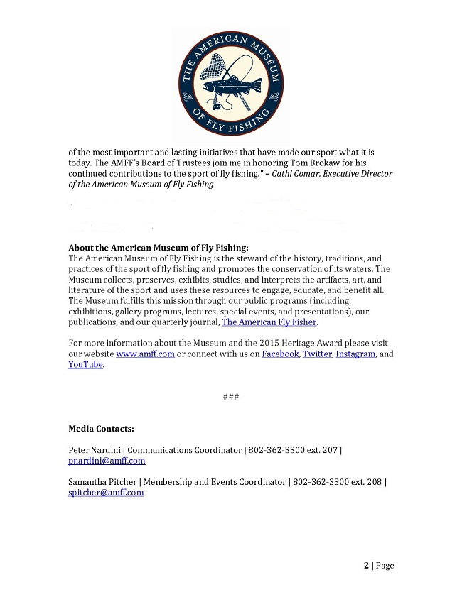 tom-brokaw-press-release-page-002