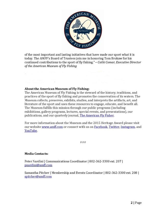 tom-brokaw-press-release-page-002