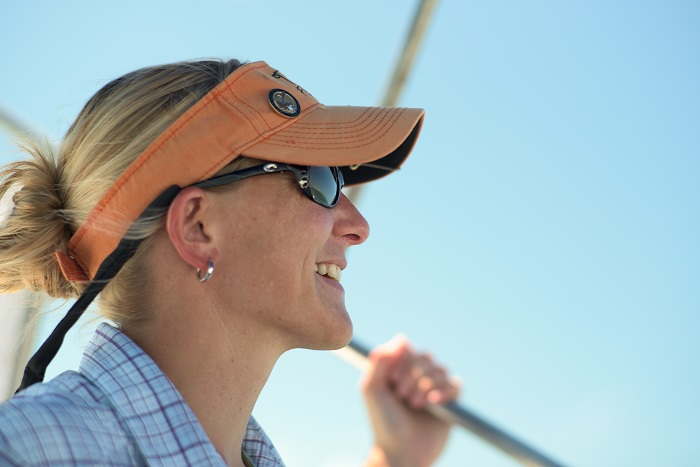 Virginia Fly Fishing & Wine Festival Women's Forum to feature PHWFF Veteran Ambassadors