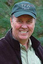 Ed Jaworowski