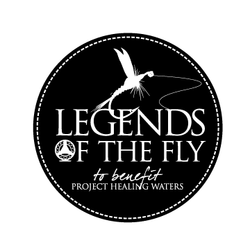 Legend-of-the-fly-logo-BLK