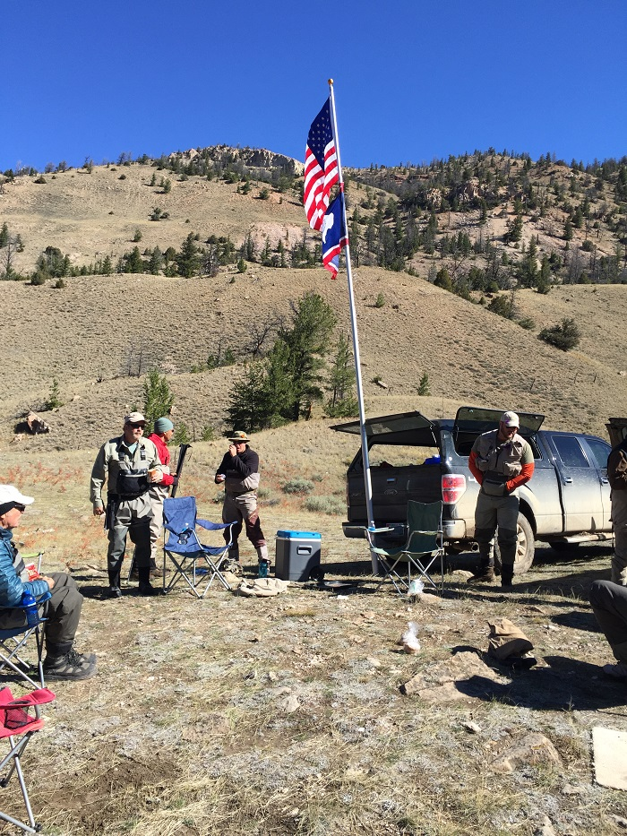 2016-09-phwff-martinez-wyoming-trip-dubois-group-fob