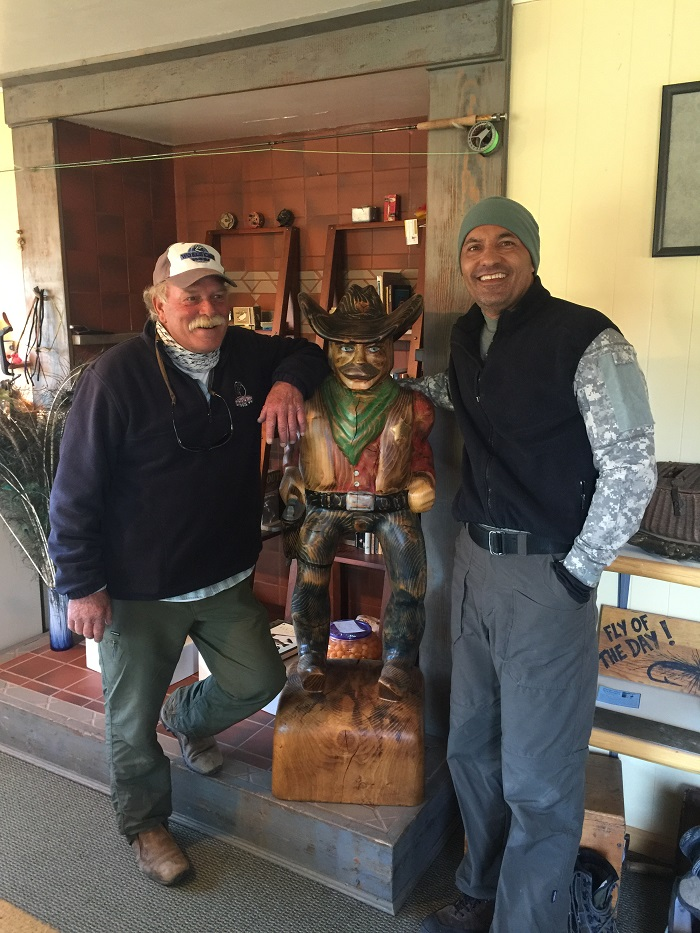 2016-09-phwff-martinez-wyoming-trip-leon-and-jose-arana-at-shop