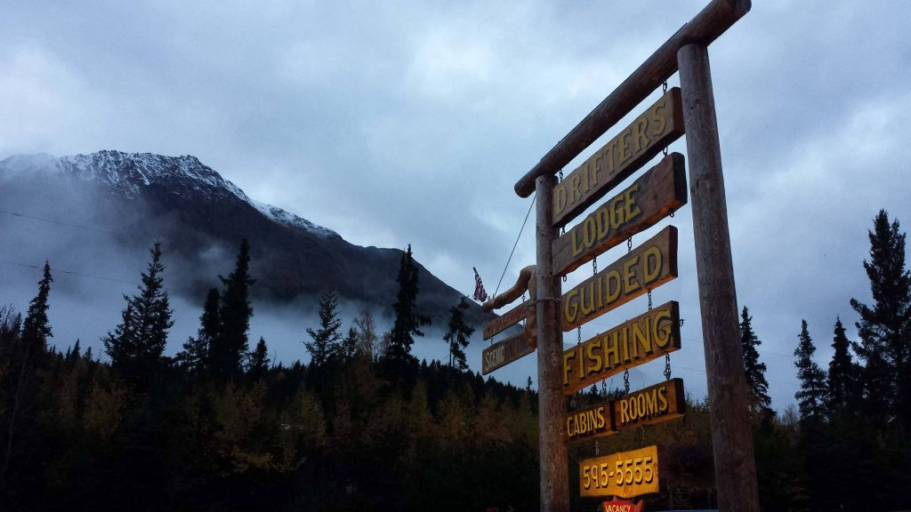 a-million-thanks-goes-out-to-kenai-river-drifters-lodge-in-cooper-landing-alaska-for-hosting-phw-alaska-participants