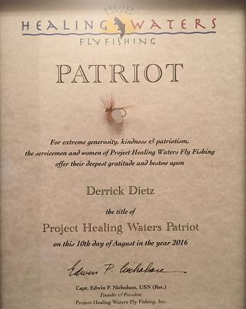 derrick-dietz-patriot-award-2