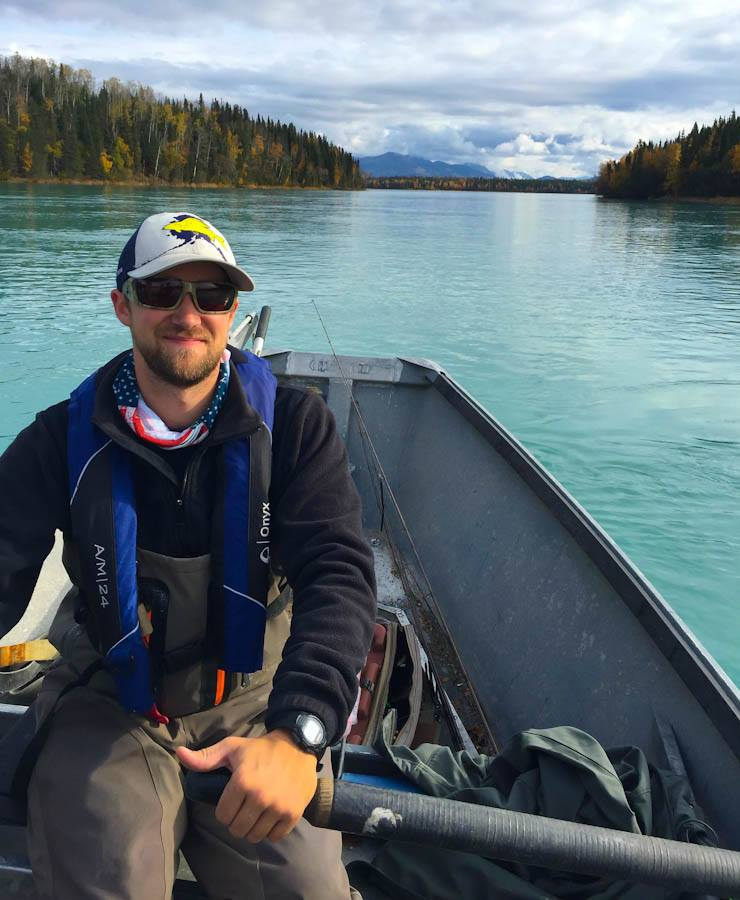 jerry-a-phw-alaska-participant-and-guide-for-drifters-lodge-takes-fellow-phw-alaska-participants-out-on-the-drift-boat