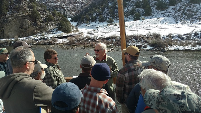 mick-stream-side