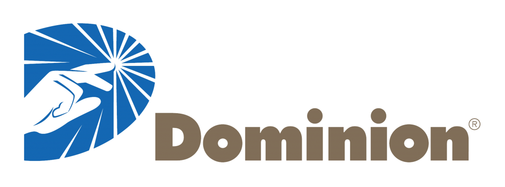 pngpix-com-dominion-logo-png-transparent