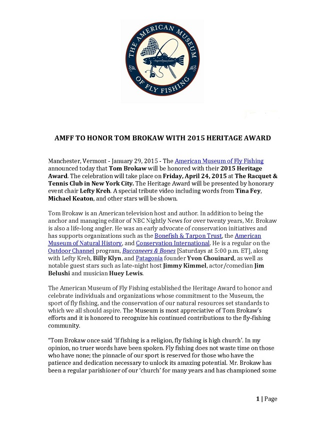 tom-brokaw-press-release-page-001