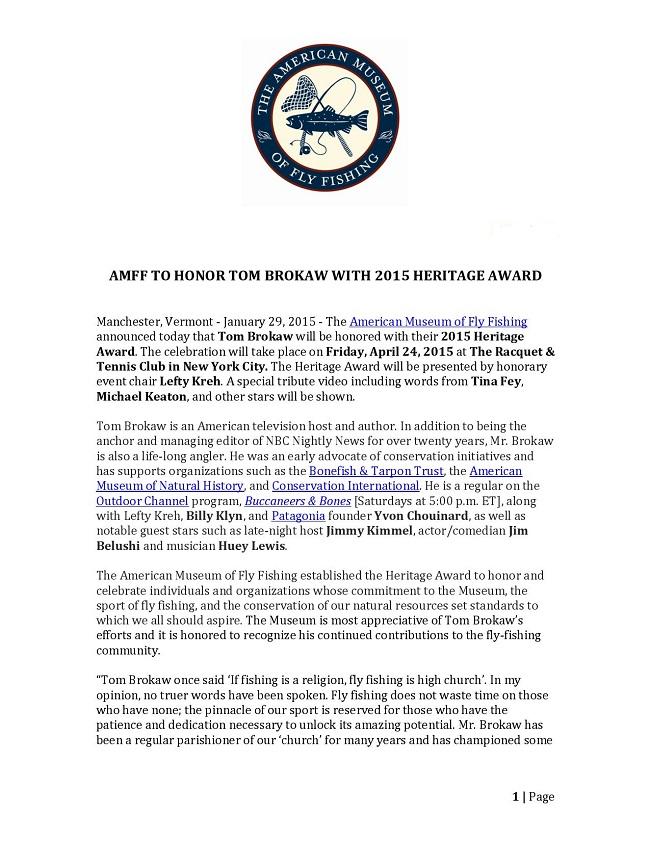 tom-brokaw-press-release-page-001