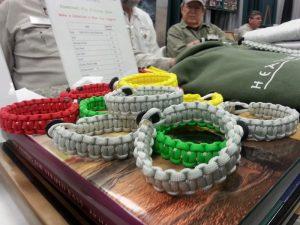 bill-hayes-bracelets-2