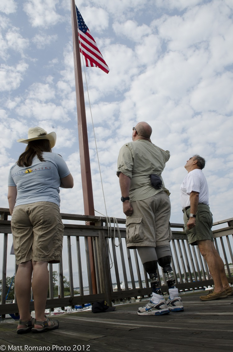 Memorial Day: Honor and Remembrance