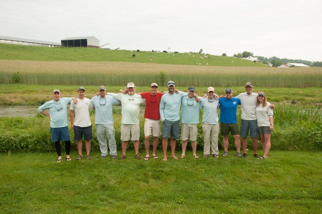 mossy-creek-crew