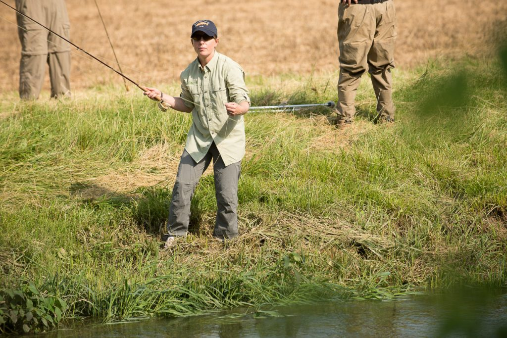 tissa-fishing