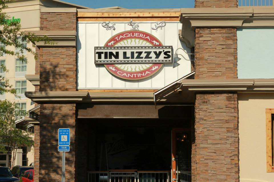 Tin Lizzy's Cantina to host evening in support of Disabled Veterans served by Project Healing Waters Fly Fishing