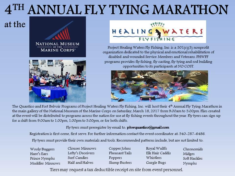 fly-tying-marathon-2017-2