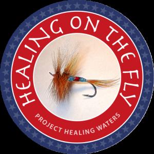 hotf-logo