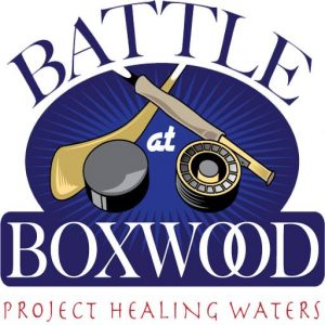 battle-at-boxwood-logo
