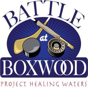 battle-at-boxwood-logo