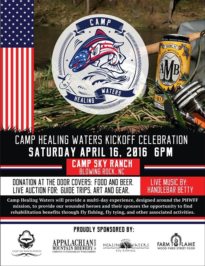 camp-healing-waters-flier