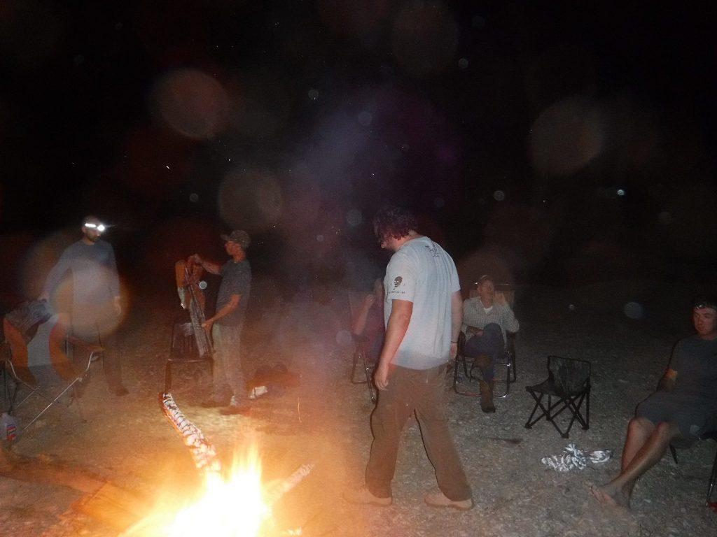 fun-camping