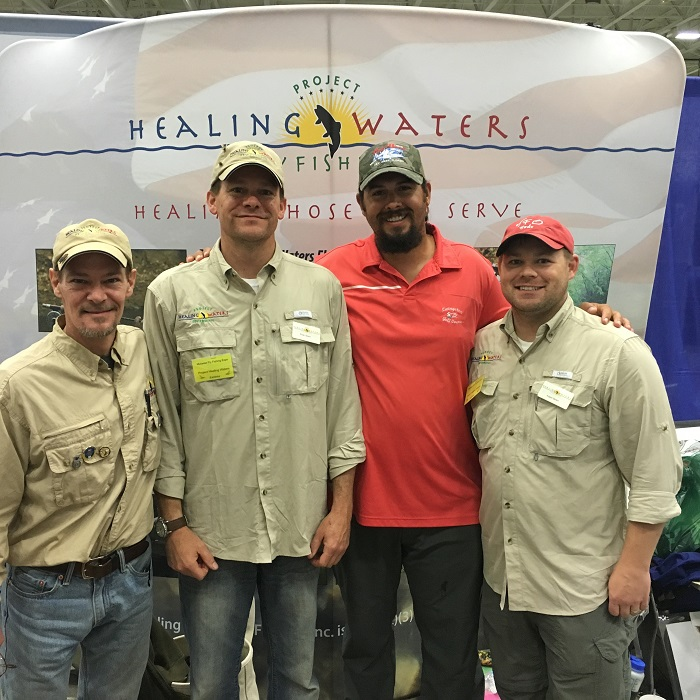 midwest-fly-fishing-show-2016