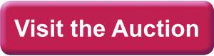 visit-the-auction-button-2014