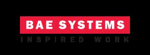bae-official-logo