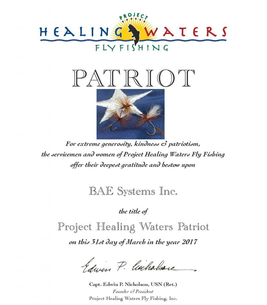 patriot-award-bae-systems-page-001