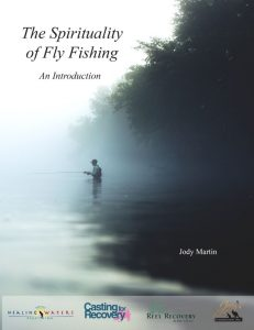 spirituality-of-fly-fishing