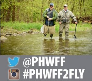 chris-frost-phwff2fly-630