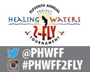 phwff2fly-630