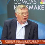 comcast-newsmakers-richard-anderson