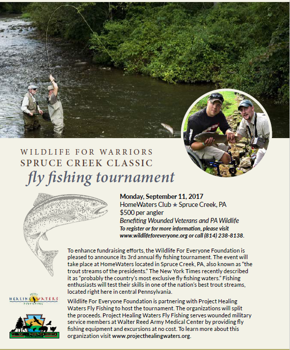 fly_fishing_tournament_magazine_ad-1