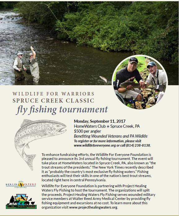 fly_fishing_tournament_magazine_ad-1