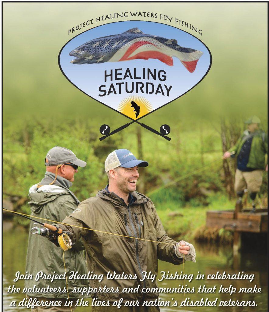 healing-saturday-2017-poster-image