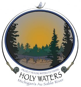 holy-waters-logo-v2-cropped