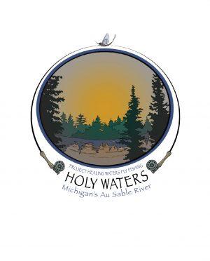 holy-waters-logo-v2