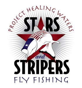 stars-and-stripers-logo