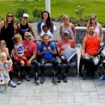 travis-mills-foundation-first-retreat-group-photo-cropped