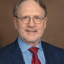 William Peck