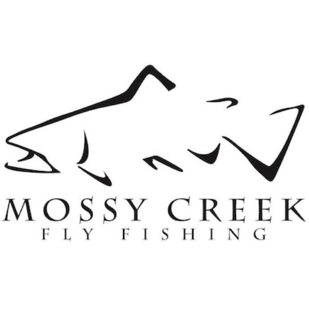 Virtual Fly Tying with Brian Trow of Mossy Creek Fly Fishing