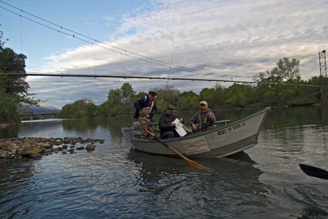 PHWFF NorCal 2-Pattern Event