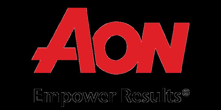 Aon_Logo_Red_Tagline_RGB