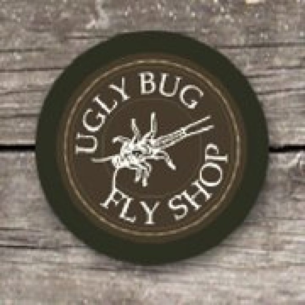 Homeschooled with the Ugly Bug Fly Shop