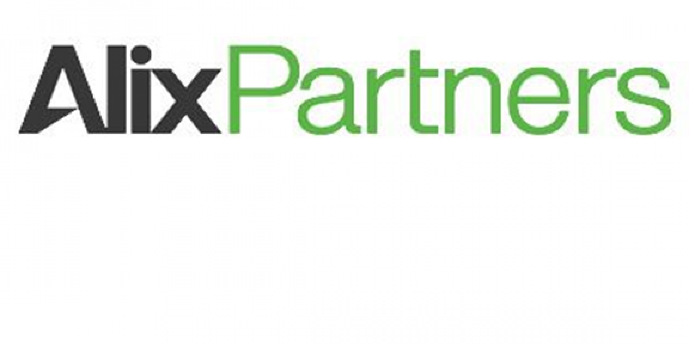 logo-alix-partners-hof-nyc-larger