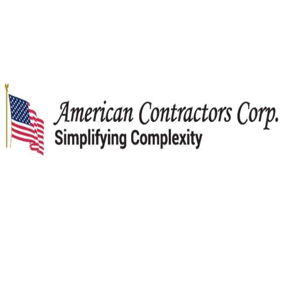 logo-american-contractors-hof-boston-2