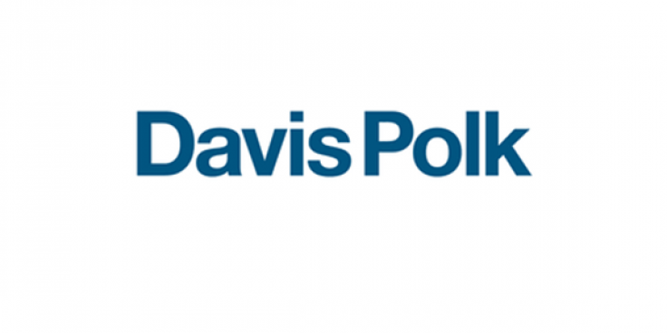 logo-davis-polk-hof-nyc