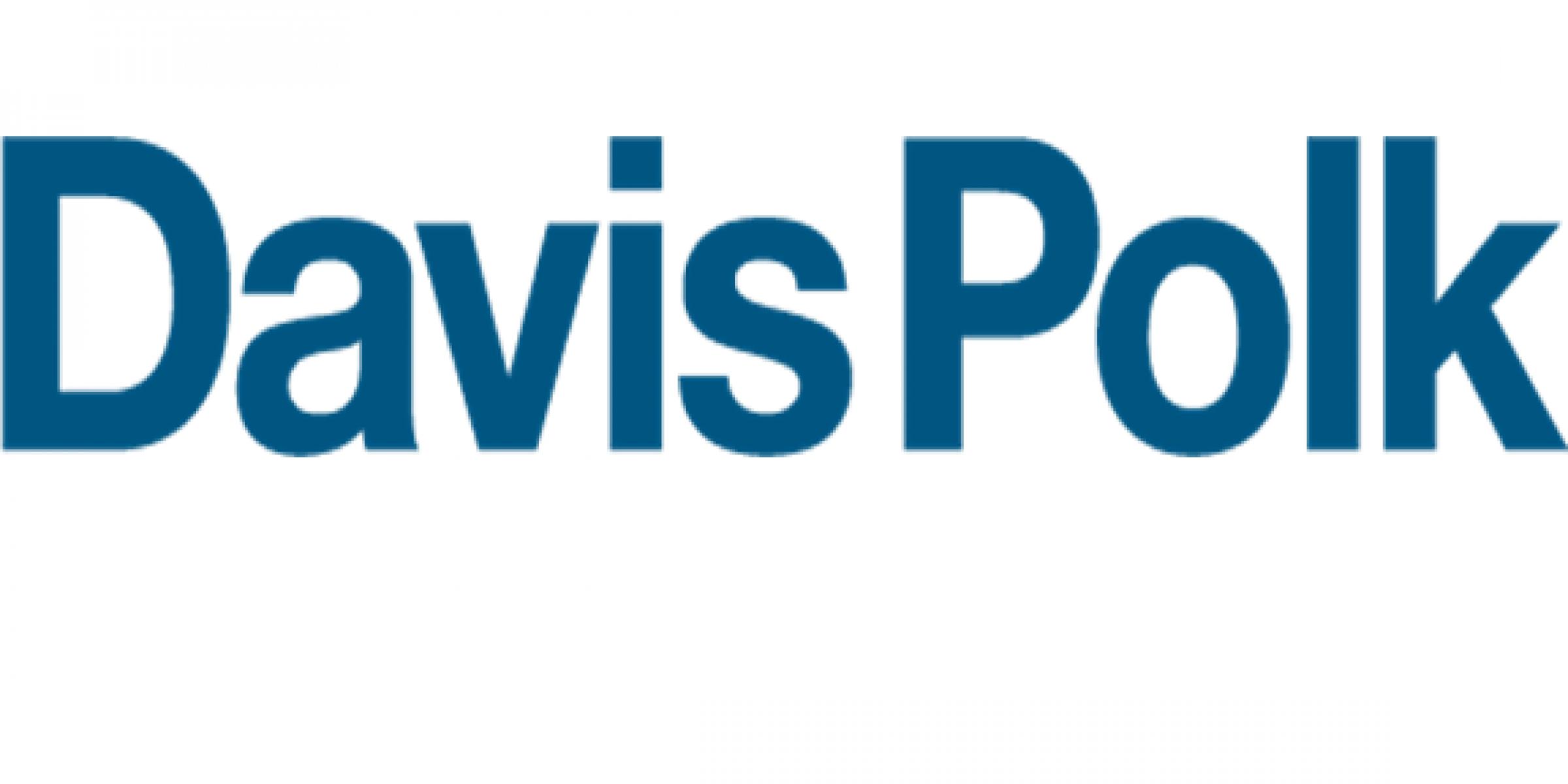 logo-davis-polk-hof-nyc-larger