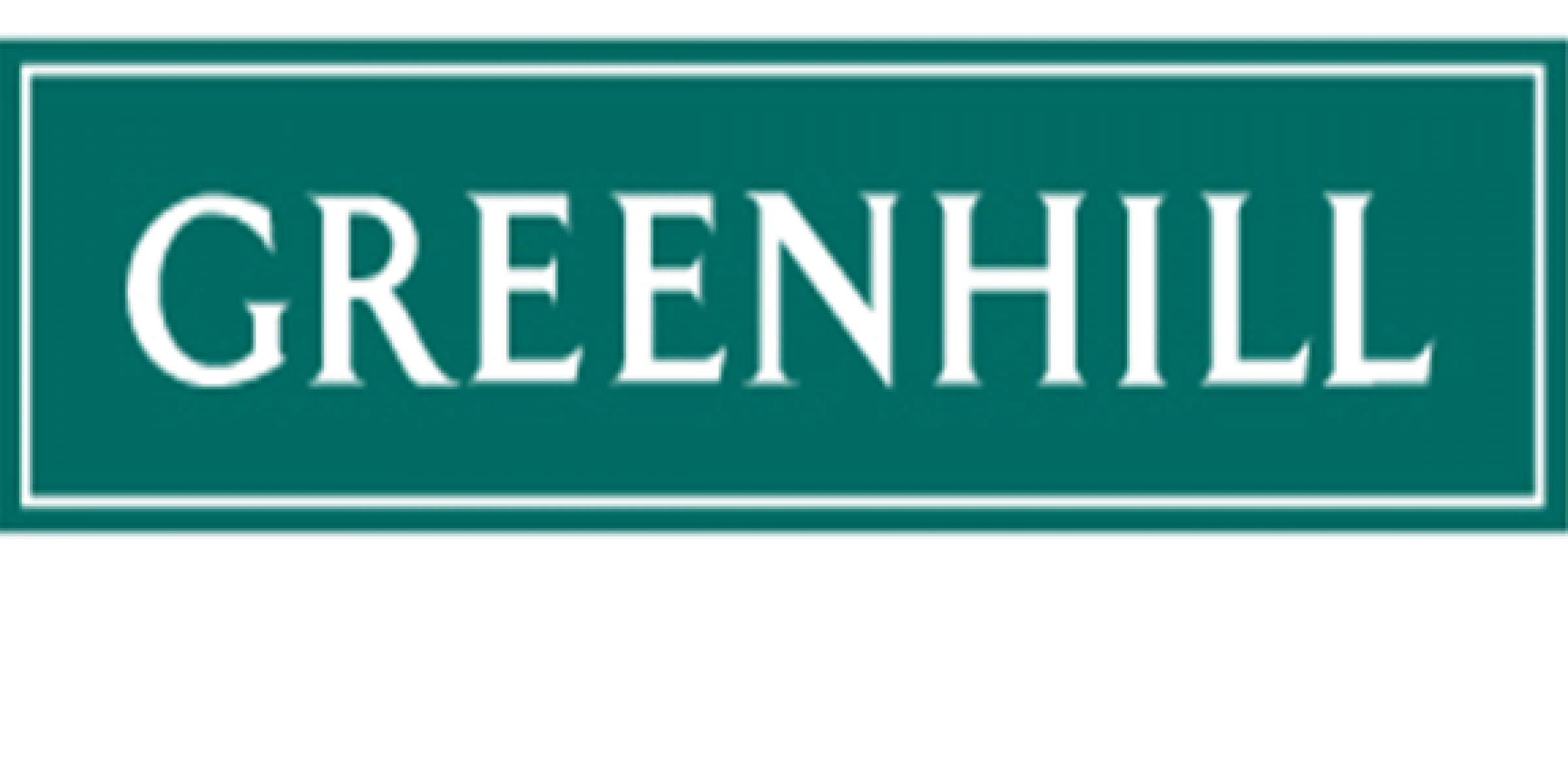 logo-greenhill-co-hof-nyc-larger